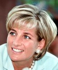 amd_princess_diana2.jpg