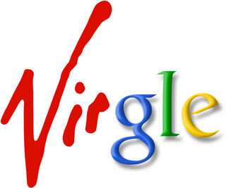 virgle_logo_final_hi-res.png